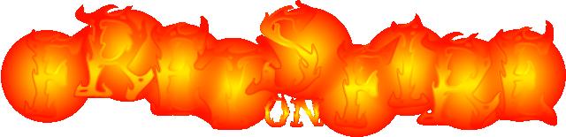 fretsonfire